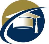 CollegeGrad Home Page